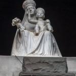 madonna-di-san-marco-114-bedonia