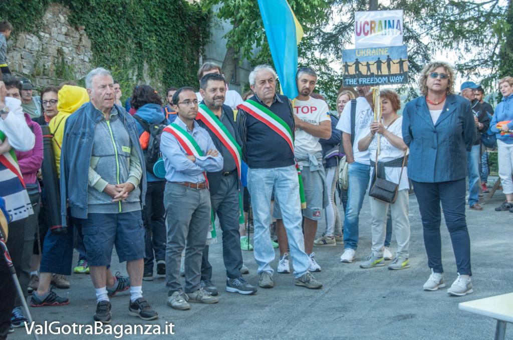 marcia-della-pace-231-alta-valtaro