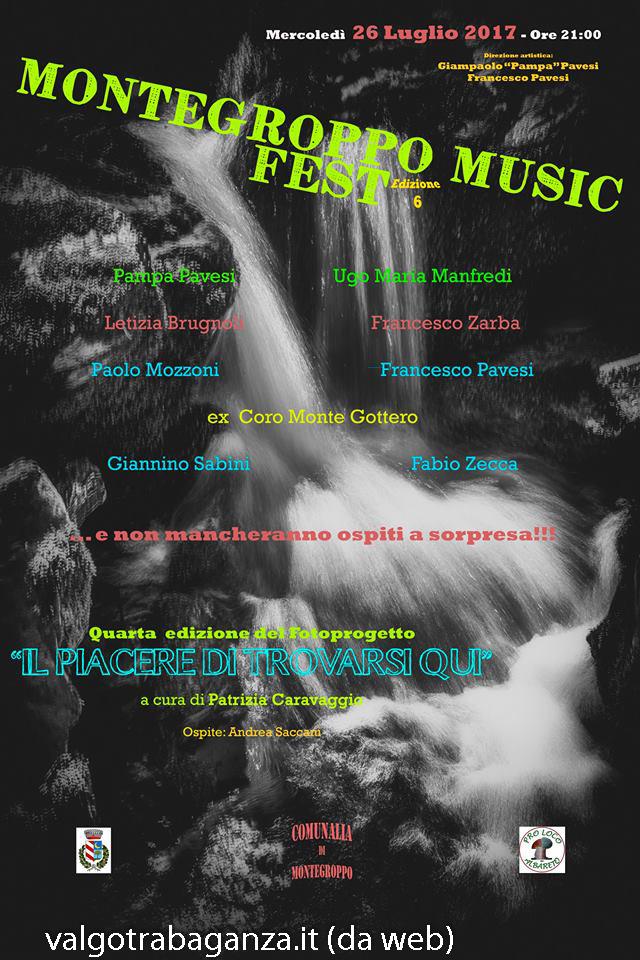 montegroppo-music-fest