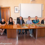 rassegna-sere-destate-101-borgotaro