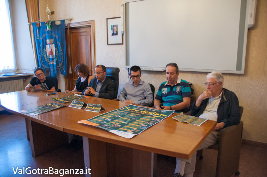 rassegna-sere-destate-104-borgotaro