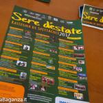 rassegna-sere-destate-105-borgotaro