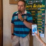 rassegna-sere-destate-108-borgotaro