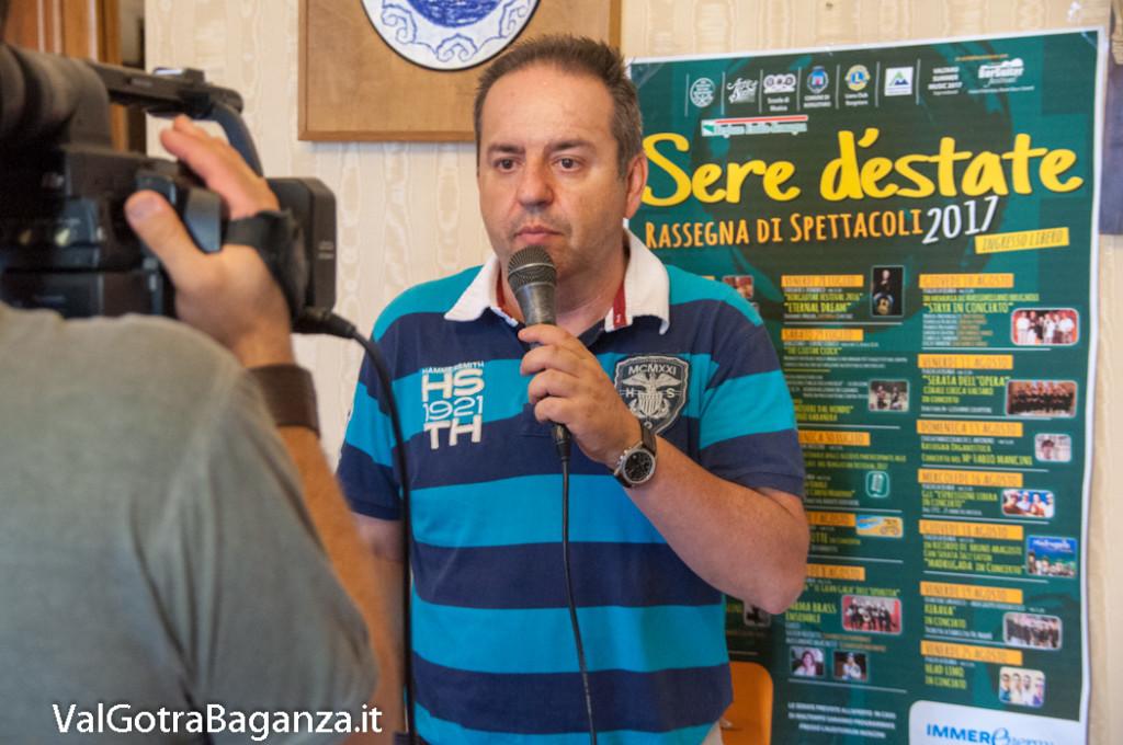 rassegna-sere-destate-109-borgotaro