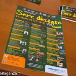 rassegna-sere-destate-111-borgotaro