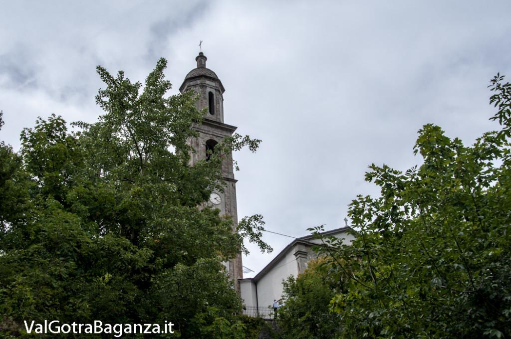 santanna-104-montegroppo-albareto