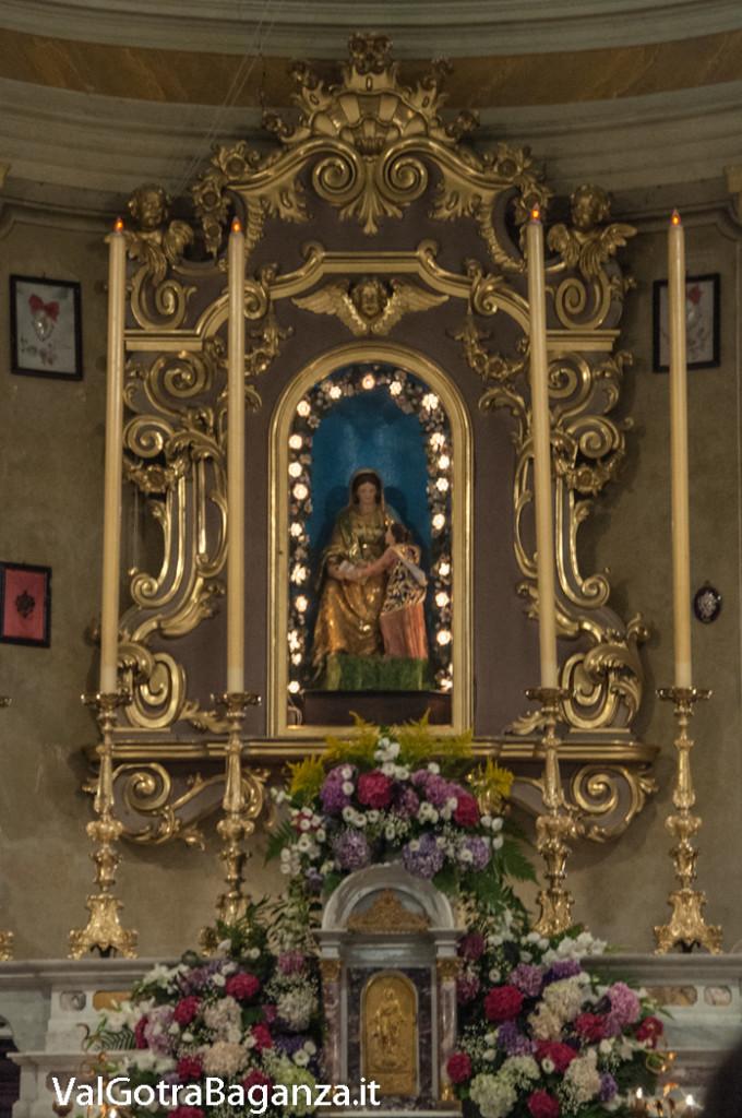 santanna-105-santa-messa