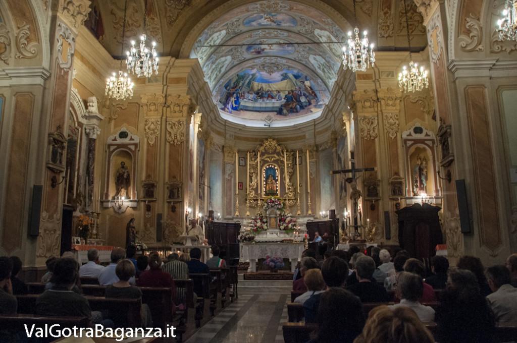 santanna-108-santa-messa