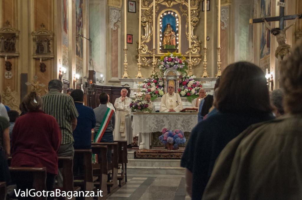 santanna-110-santa-messa