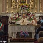 santanna-115-santa-messa