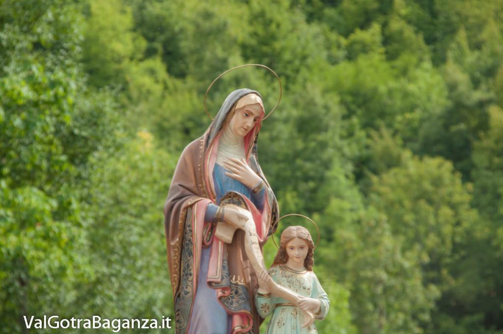 santanna-230-montegroppo-albareto