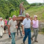 santanna-232-montegroppo-albareto