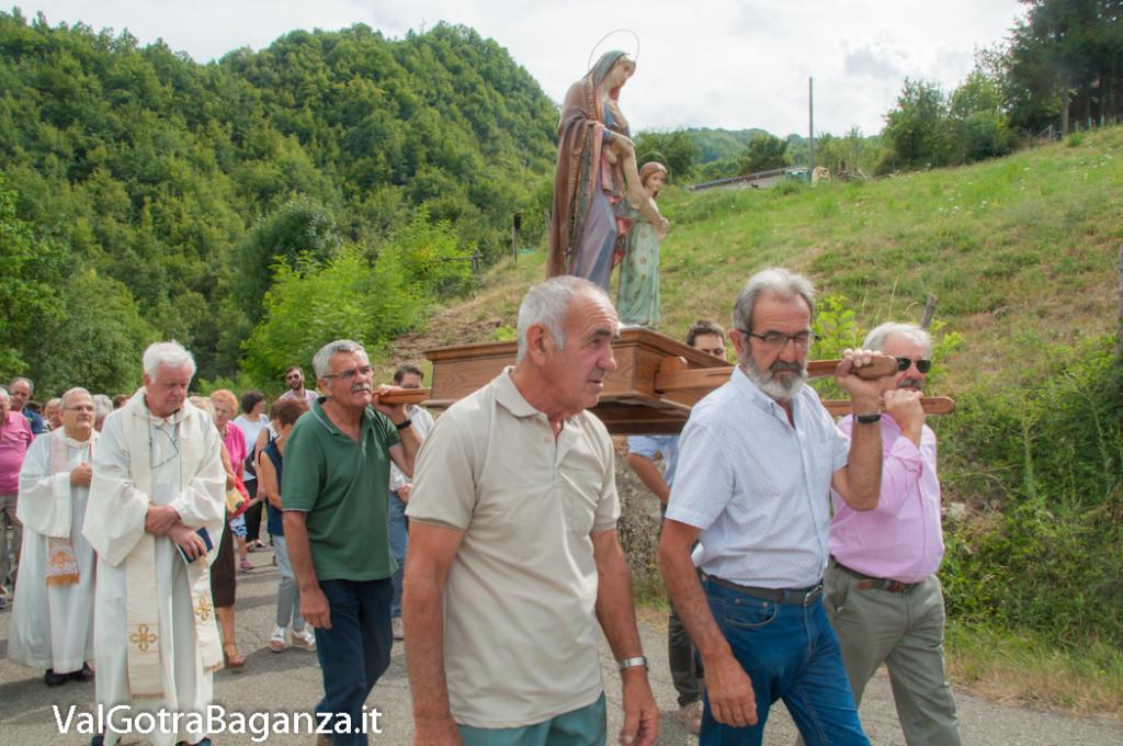 santanna-233-montegroppo-albareto