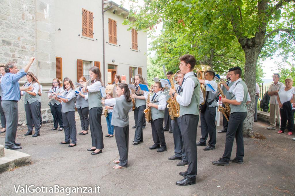santanna-291-montegroppo-albareto