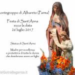 santanna-montegroppo