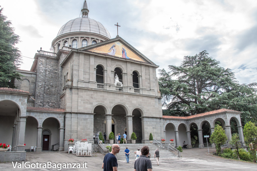 santa-messa-100-basilica-bedonia