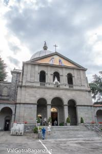 santa-messa-103-basilica-bedonia