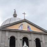 santa-messa-104-basilica-bedonia