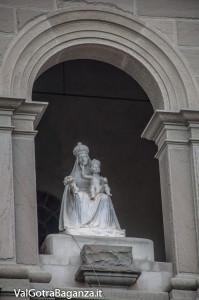 santa-messa-105-basilica-bedonia