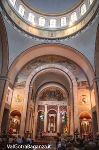 santa-messa-108-basilica-bedonia