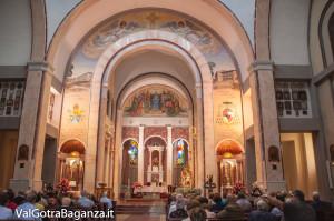 santa-messa-109-basilica-bedonia
