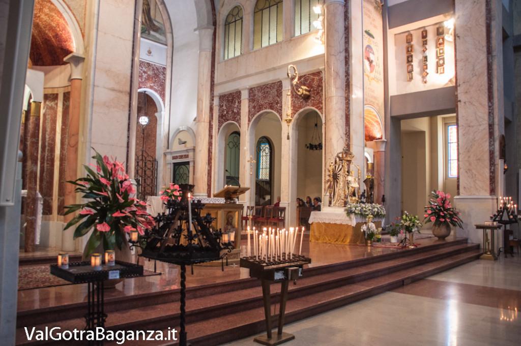 santa-messa-112-basilica-bedonia
