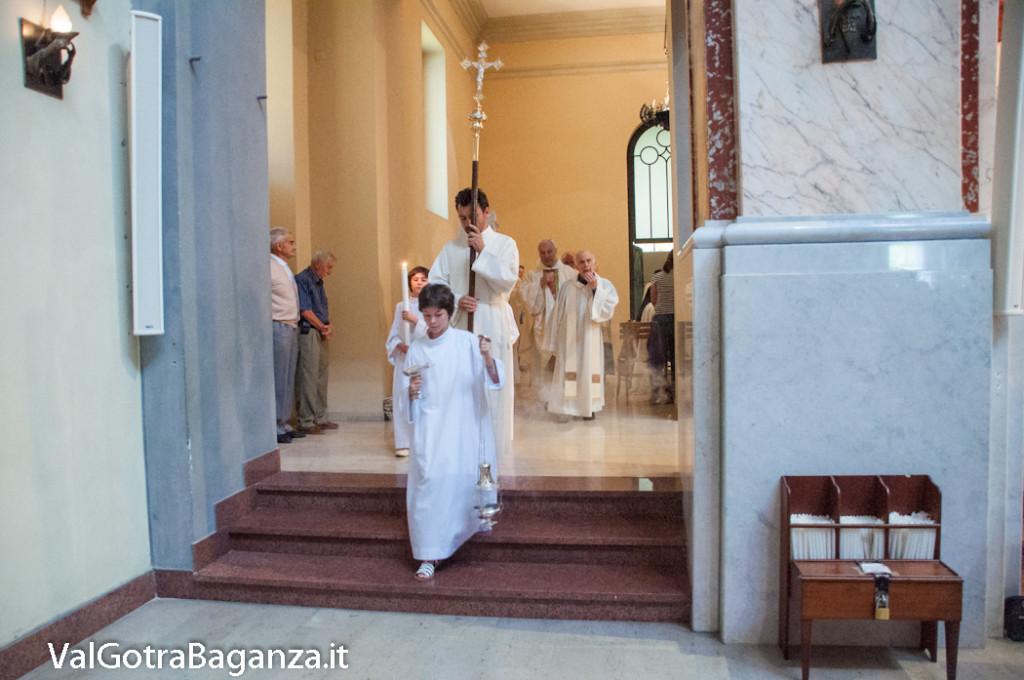 santa-messa-116-basilica-bedonia