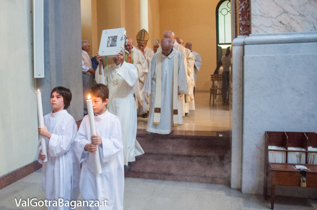 santa-messa-119-basilica-bedonia