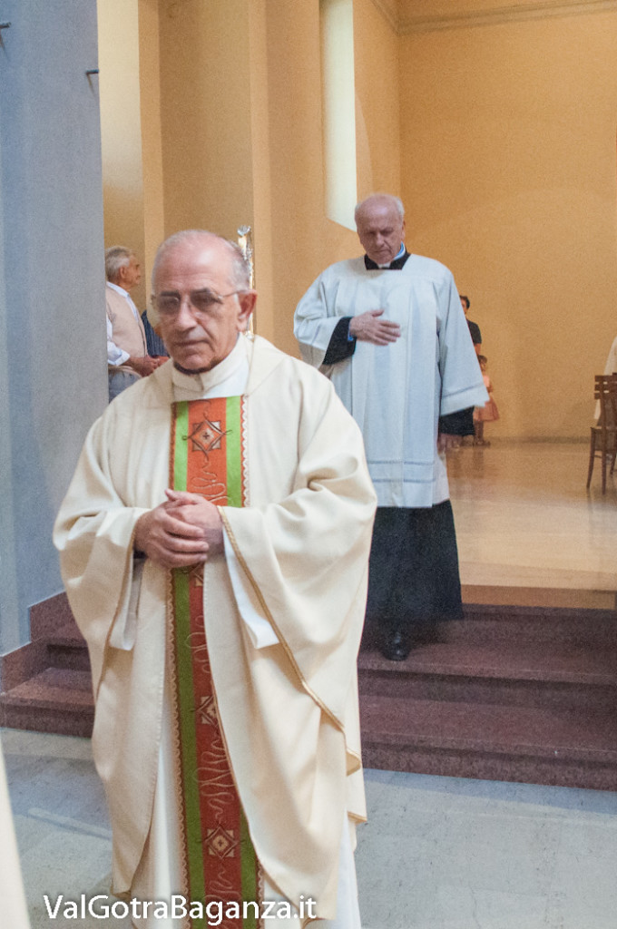 santa-messa-123-basilica-bedonia