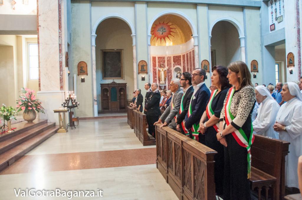 santa-messa-150-basilica-bedonia