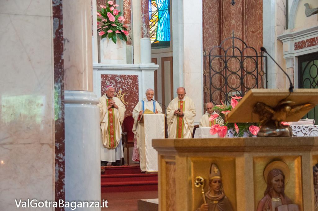 santa-messa-151-basilica-bedonia