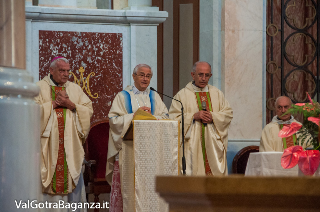 santa-messa-157-basilica-bedonia