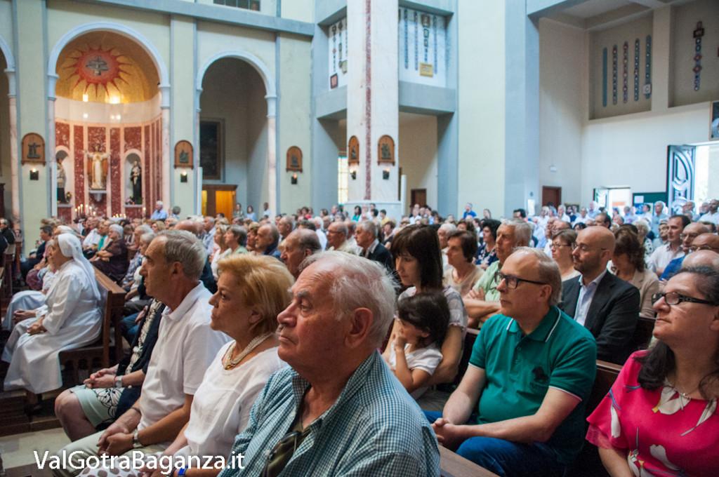 santa-messa-184-basilica-bedonia