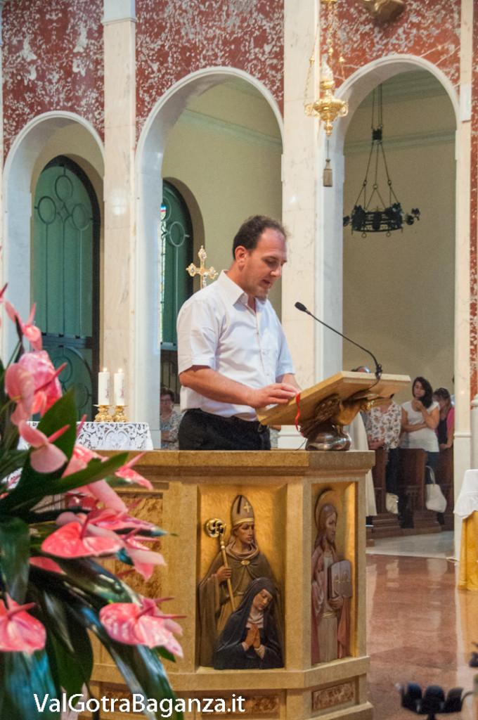santa-messa-197-basilica-bedonia
