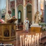 santa-messa-203-basilica-bedonia