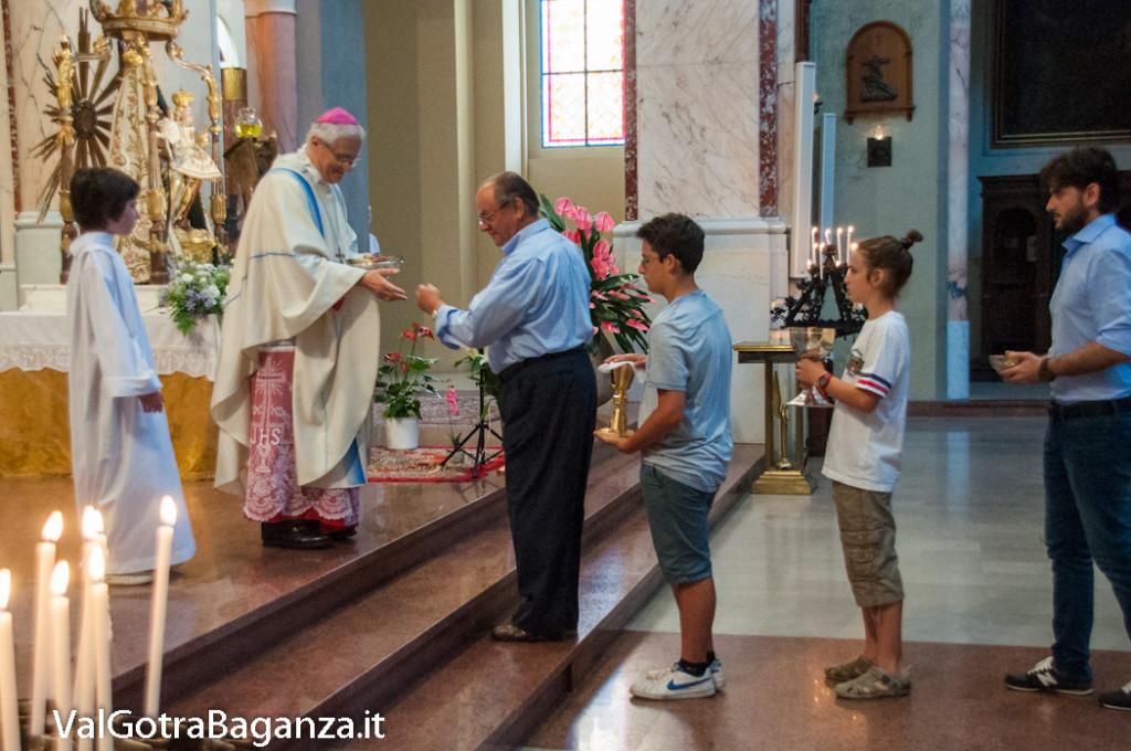 santa-messa-205-basilica-bedonia