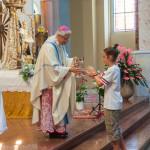 santa-messa-210-basilica-bedonia