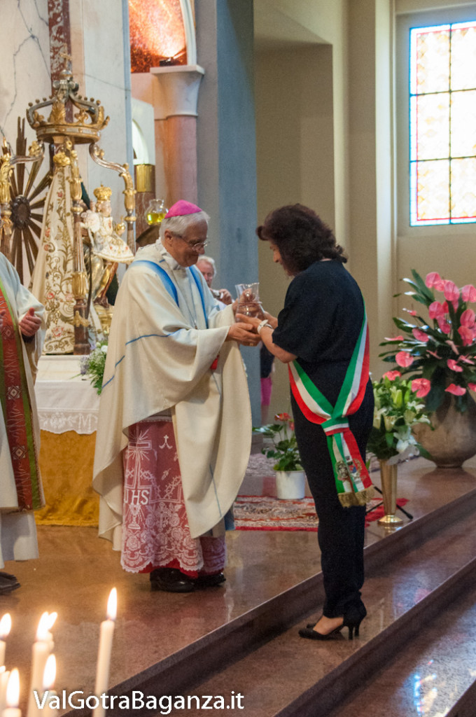 santa-messa-233-basilica-bedonia
