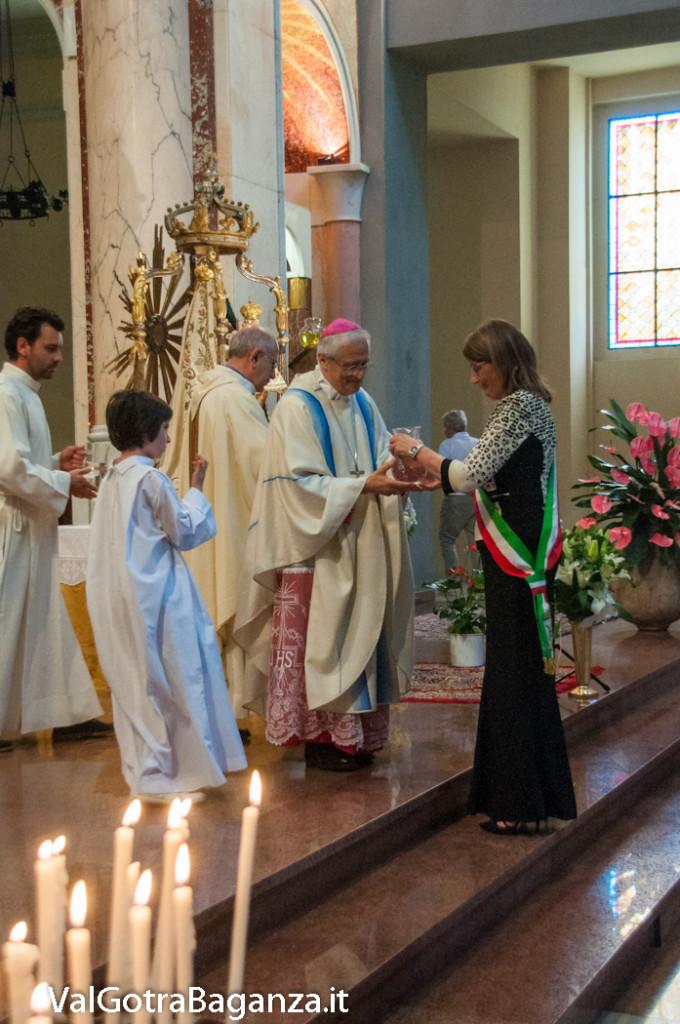 santa-messa-236-basilica-bedonia