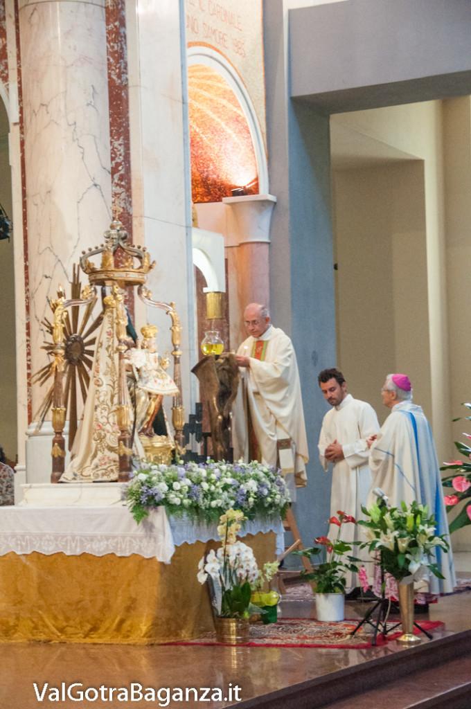 santa-messa-239-basilica-bedonia