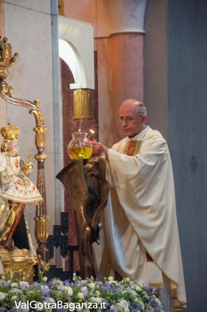 santa-messa-242-basilica-bedonia