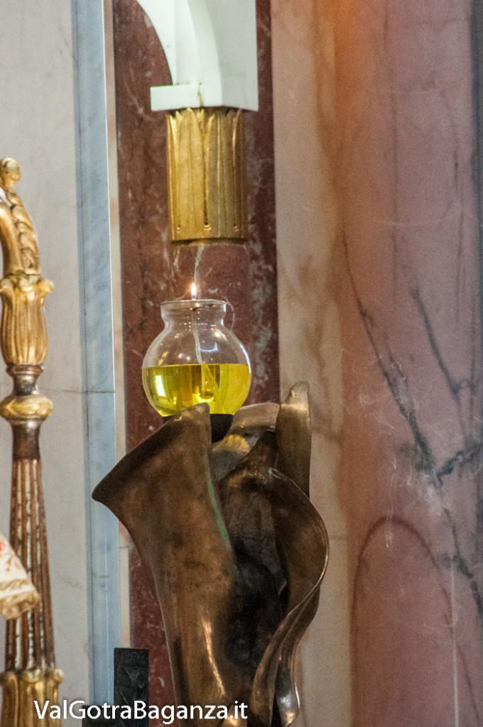 santa-messa-245-basilica-bedonia