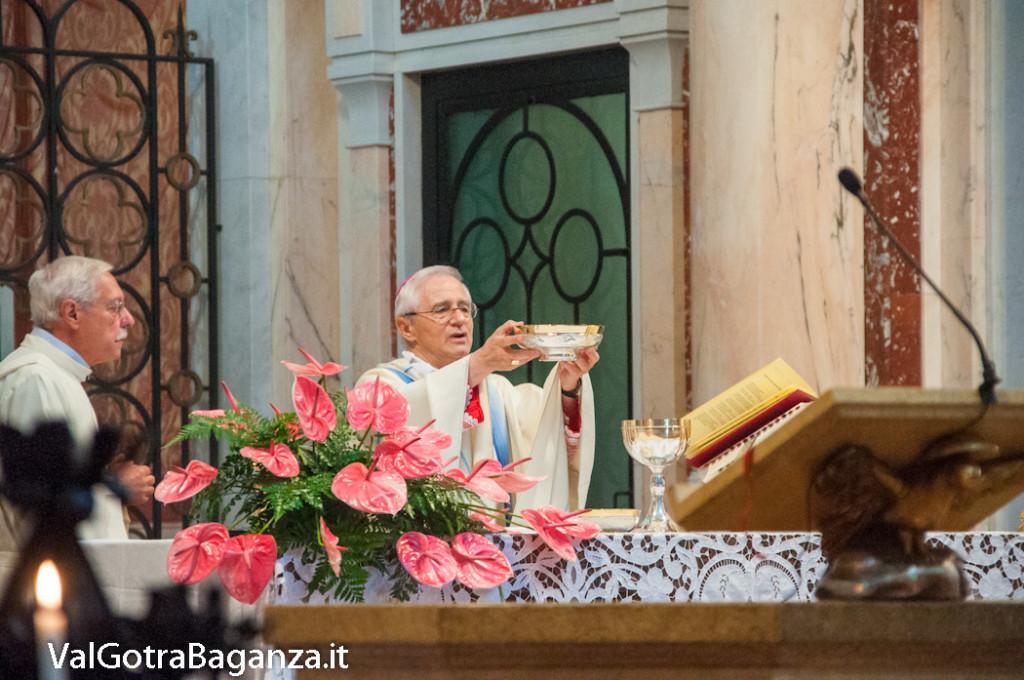 santa-messa-253-basilica-bedonia