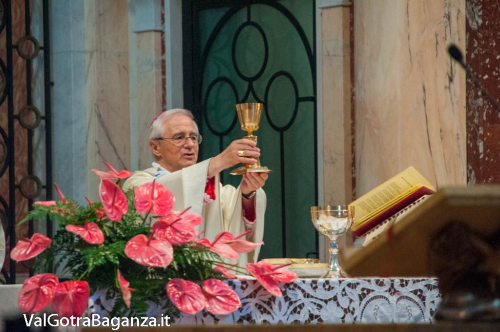 santa-messa-255-basilica-bedonia