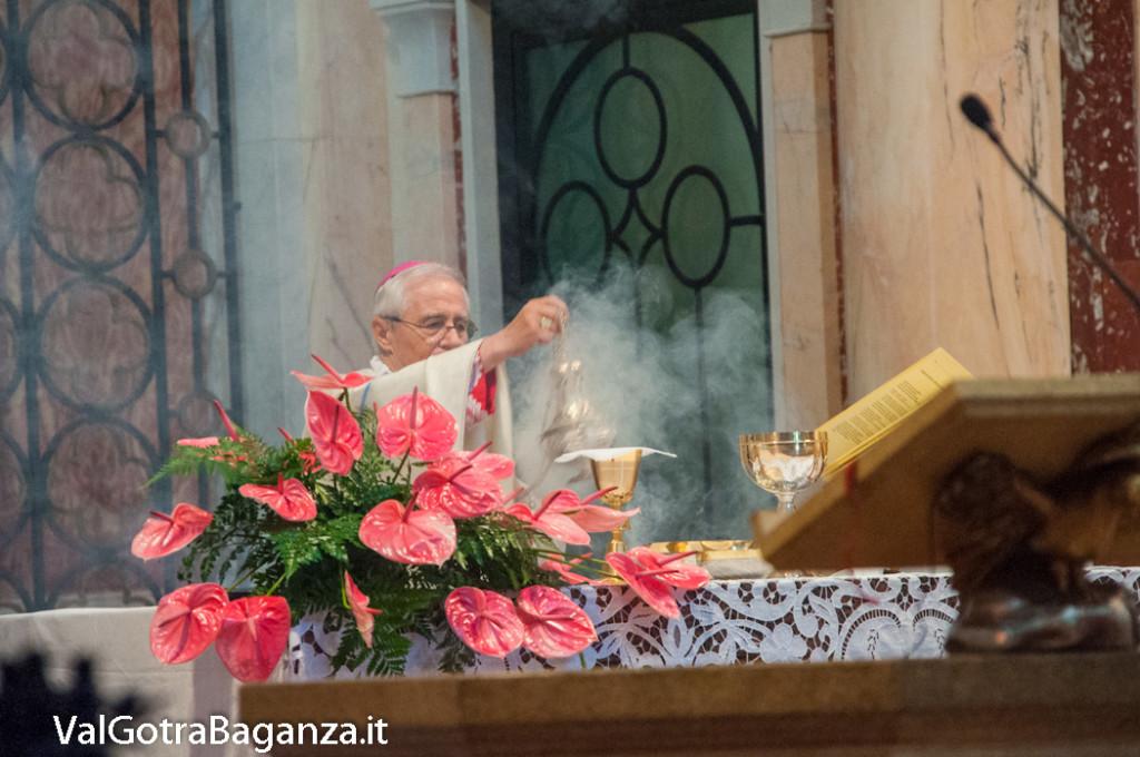 santa-messa-262-basilica-bedonia