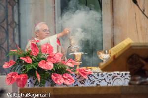 santa-messa-263-basilica-bedonia