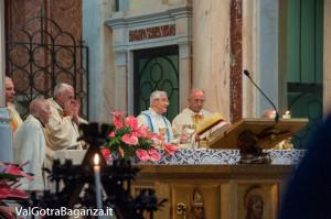 santa-messa-283-basilica-bedonia