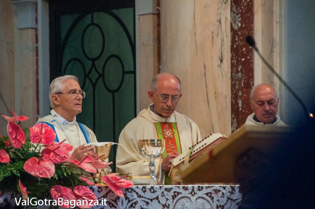 santa-messa-287-basilica-bedonia