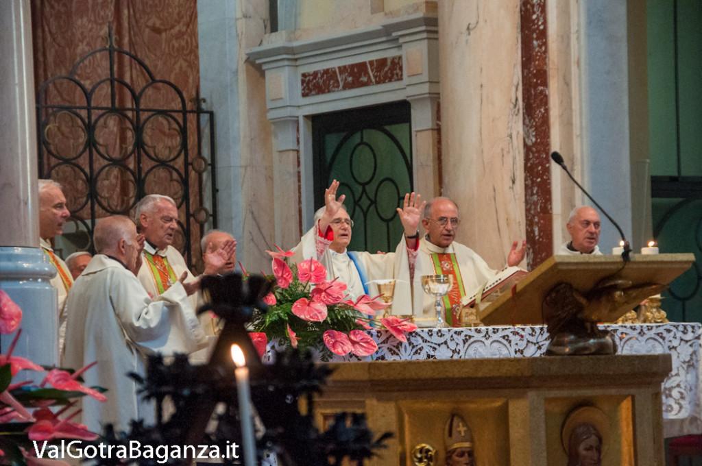santa-messa-291-basilica-bedonia