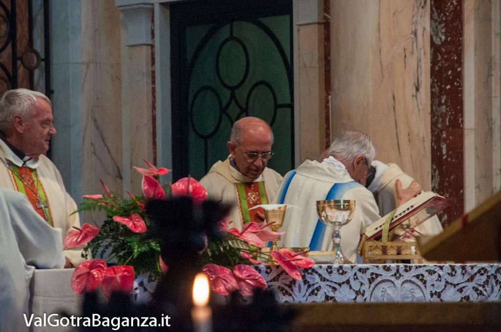 santa-messa-296-basilica-bedonia